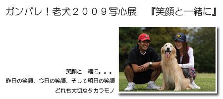 2009bana